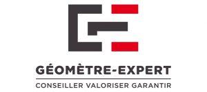 Géomètre-expert | Conseiller, valoriser, garantir