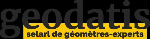 Géodatis - SELARL de géomètres-experts