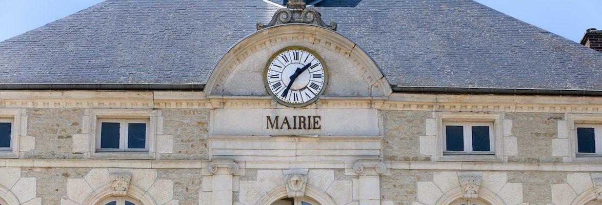 Géodatis géomètres-experts Lorraine Ile de France - collectivités territoriales